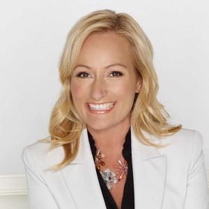 Karen Sealy