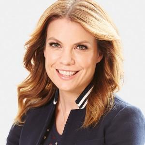 Karine Ewart